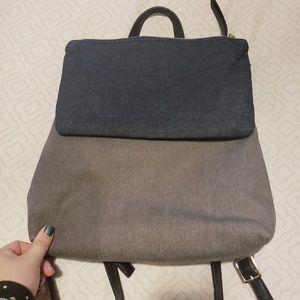 9b1477502f NWOT Urban Expression backpack